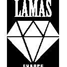 Lamas Perfume Logo